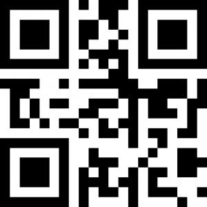 qr-code-Schluesselnotdienst Hannover