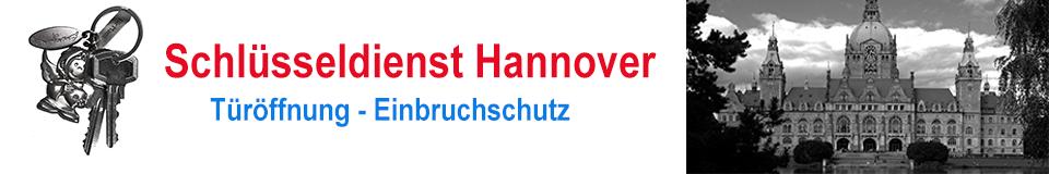 Schluesseldienst Südstadt Hannover
