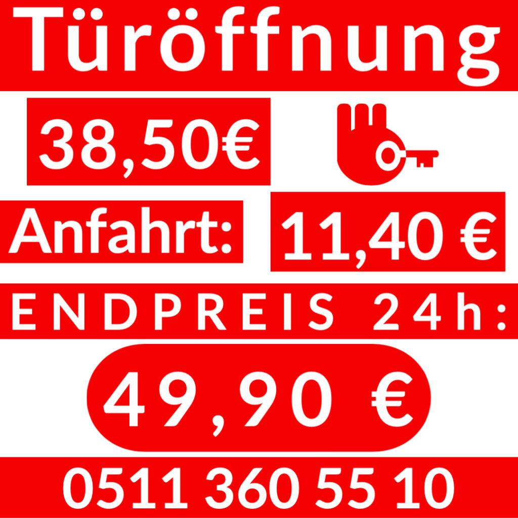 TUEOEffnung_SUEDSTADT